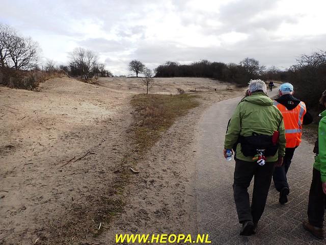 2017-03-01          Zandvoort  25 Km  (142)