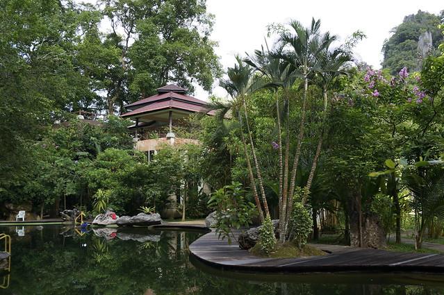 thai2013_293khaosok
