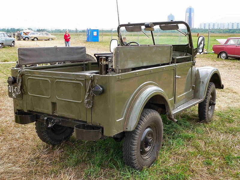 UAZ-69 (4)