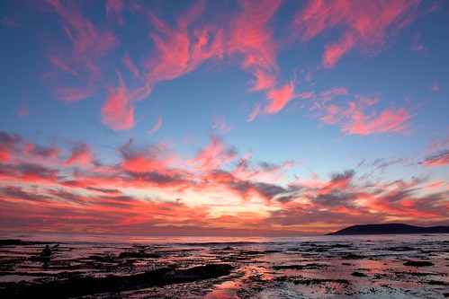californiacoast sunrisesunsets 2013 californiasunsets californiasloenvirons
