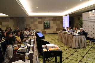IGF2013_030 | by DotAsia Organisation