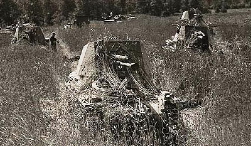 Panzerjagers (7)