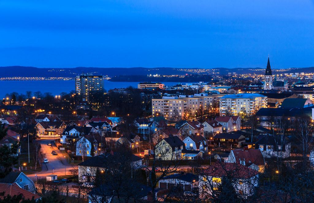 jönköpings sofia speed dating)