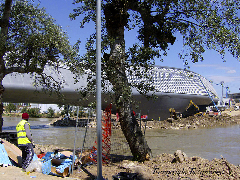 2008-05-22_1795