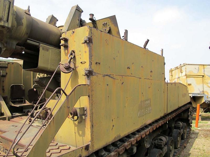 M43 Howitzer (4)