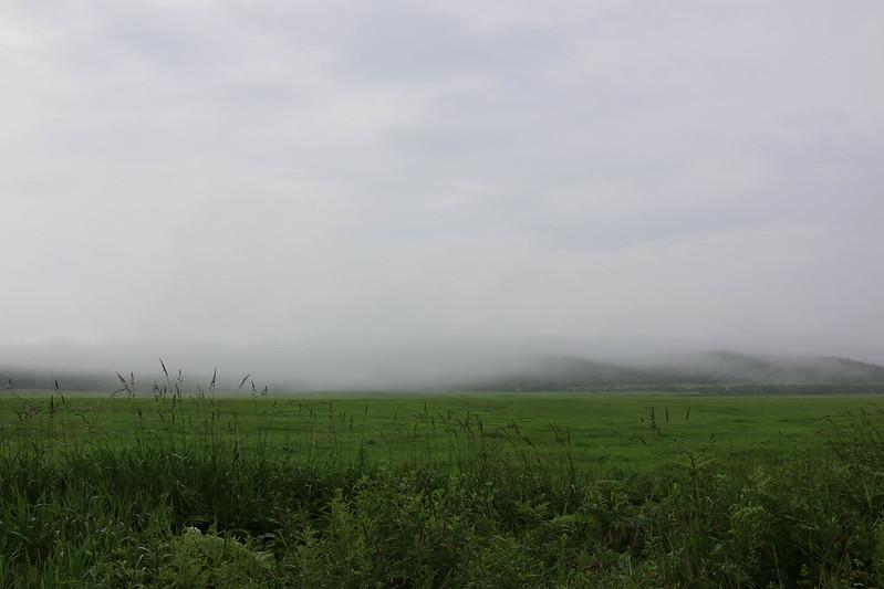 2014-07-23_03358_北海道登山旅行.jpg