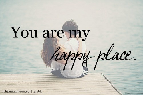 Happy Love Quotes | Happy Love Quotes we dedicate this day t ...