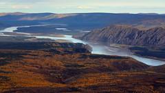 20120907_YUCH_YukonRiverFall_KenHill