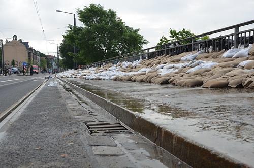 9022368977 faab063358 Elbehochwasser   Juni 2013