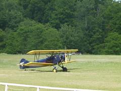 日, 2013-06-09 15:47 - Old Rhinebeck Aerodrome