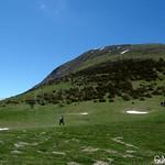 25-05-2013-Brañas de Saliencia (Somiedo)