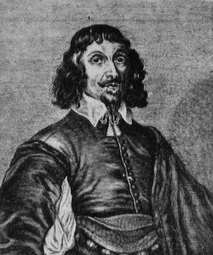 Heinrich Scheidemann