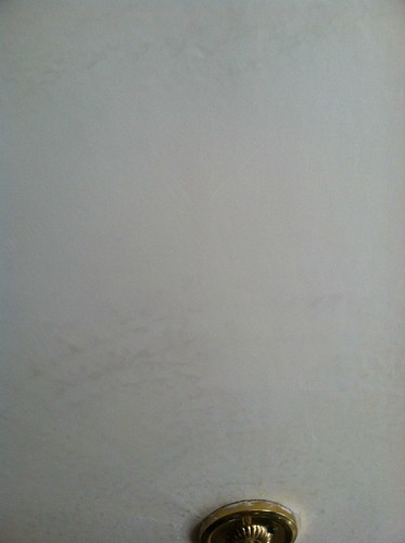 Post drywall repair photo 5 | by strrestoration
