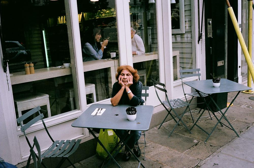 20.3, London (August 2013)