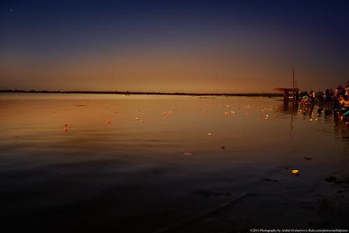 rio landscape atardecer colores personas asuncion costanera deseos rioparaguay