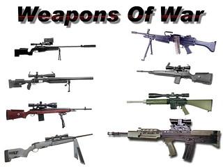 jw Weapons of War 001