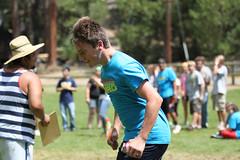 SH#1 Summer Camp 2013-30