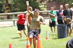 SH#1 Summer Camp 2013-75