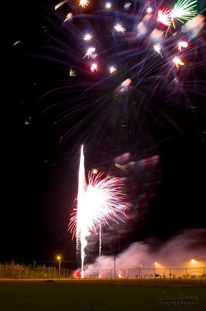 Fireworks 2013 121