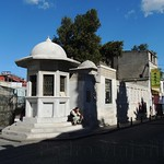 4-tumba-de-Mimar-Sinan