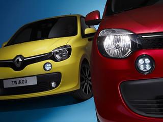 _Renault-2014-Twingo-@-Geneva-12