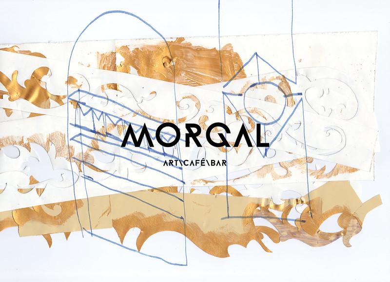 Morgal_Grafika06