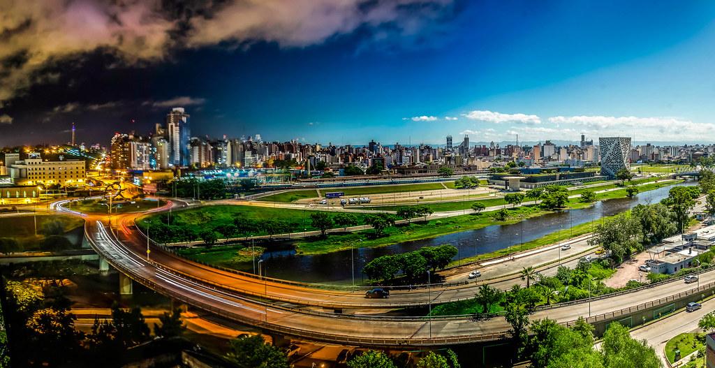 Córdoba - Argentina | Exterior photography | Nico Niospe | Flickr