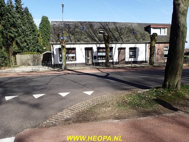 2017-03-15 Vennentocht    Alverna 25 Km (120)