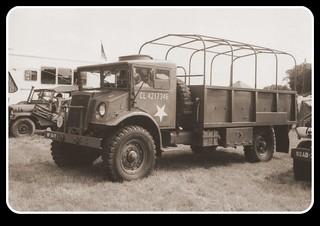 1-img444