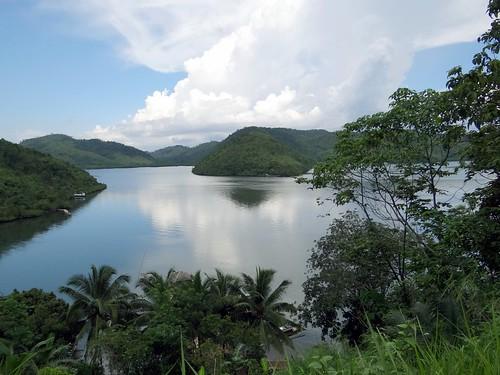 island philippines palawan