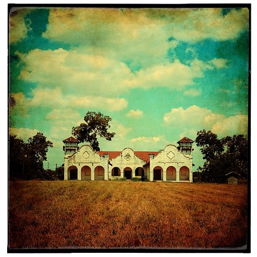 school abandoned rural booth square texas tx squareformat vacant fortbendcounty boothtx boothtexas iphoneography boothschool instagramapp uploaded:by=instagram boothpublicschool foursquare:venue=4faf32d46de4c563e8fd39cb