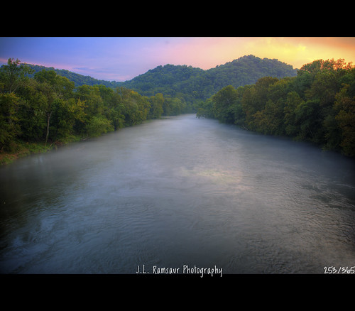 blue sunset sky orange sun sunlight nature beautiful yellow fog clouds rural sunrise river landscape outdoors photography photo nikon tennessee foggy bluesky pic photograph daytime thesouth 365 sunrays hdr cumberlandplateau ruralamerica caneyfork whiteclouds beautifulsky interstate40 sunglow photomatix putnamcounty deepbluesky cookevilletn bracketed skyabove project365 middletennessee 2013 caneyforkriver ruraltennessee ruralview 365daysproject 365project 365photos ibeauty southernlandscape 253365 hdraddicted allskyandclouds d5200 southernphotography screamofthephotographer jlrphotography photographyforgod worldhdr lowlevelaerialphotography nikond5200 engineerswithcameras waterinhdr god'sartwork nature'spaintbrush jlramsaurphotography 1yearofphotographs 365photographsinayear 1shotperdayfor1year