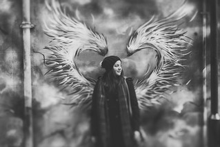 029 | by angela_bowron