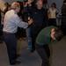 Police & Community-Workshop 2