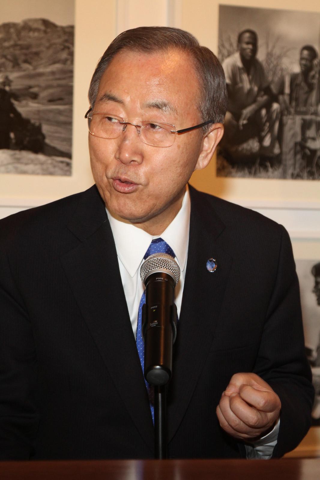 UN SG Visit_public