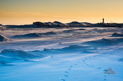 winter snow ice pentax lakeontario grimsby hfg 2s industar502 fortycreek 40creek k5iis singlechallenges sijan2014
