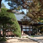 Takayama-34