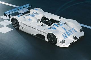 BMW-V12-Le-Mans-Roadster-by-Jenny-Holzer-1999