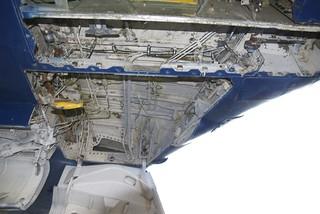 A4B Mainwheel_cannon_engine_access_DSC_0766