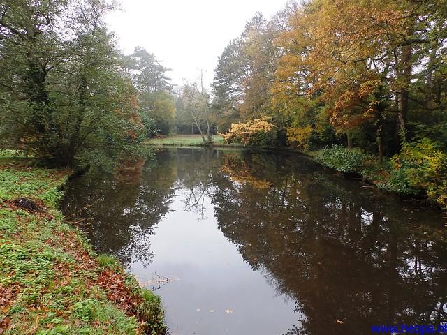 16-11-2013 Wassenaar 25 Km (31)