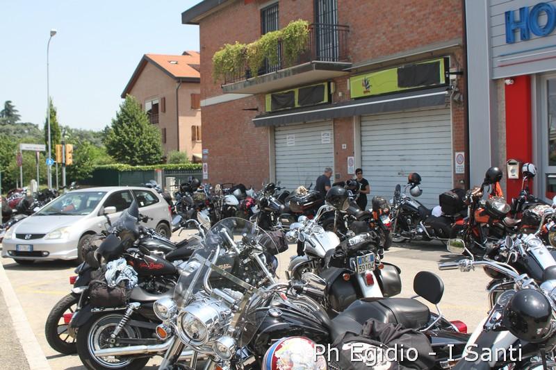I SANTI Toscana Run 2015 (3)