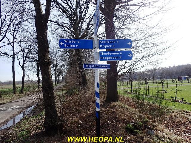 2017-03-11   Hoogeveen 38 Km  (48)