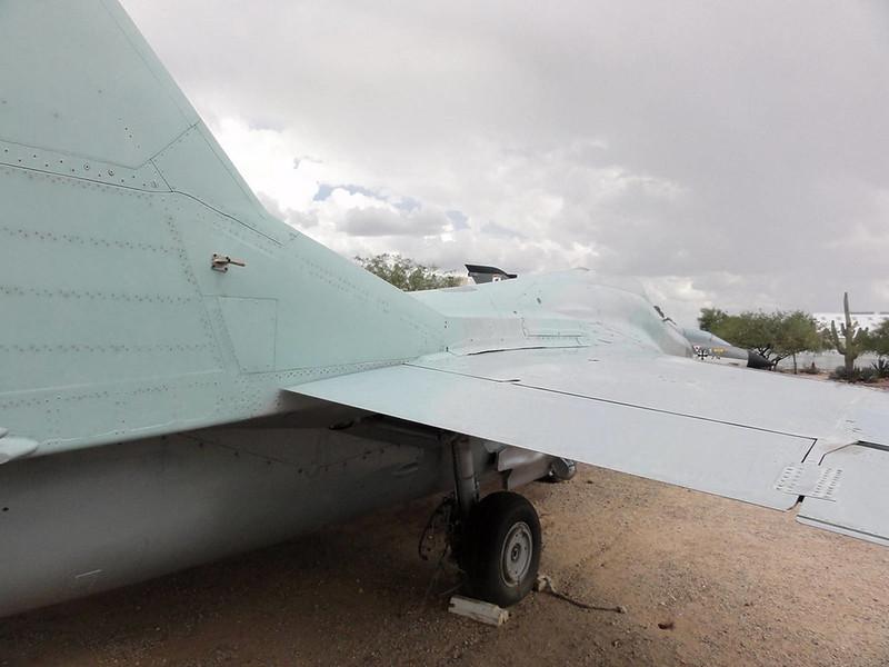 MiG-29S (2)