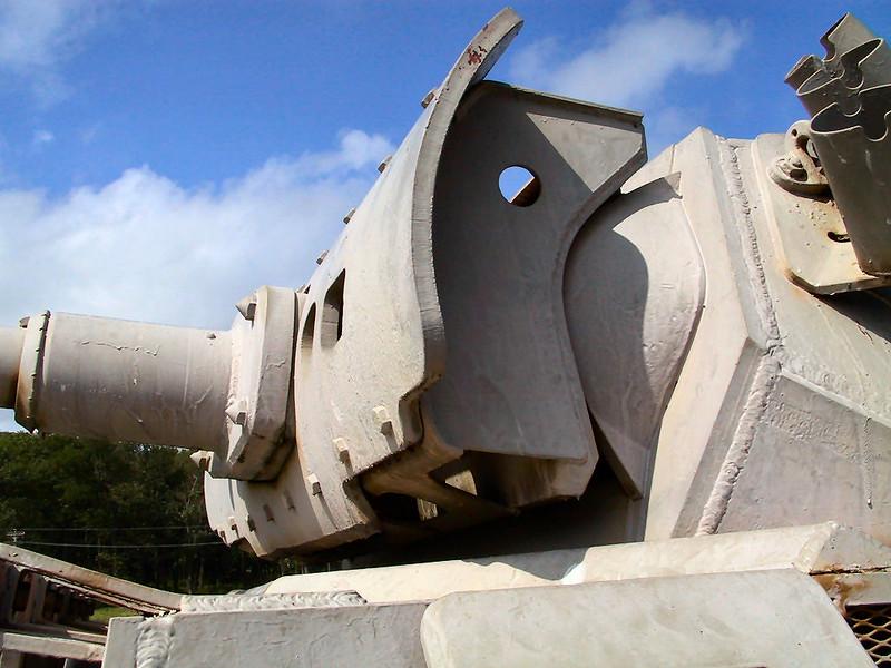 第3戦車 (5)