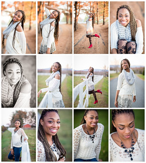 Miah_Senior_blog | by Celestial Sights Photography