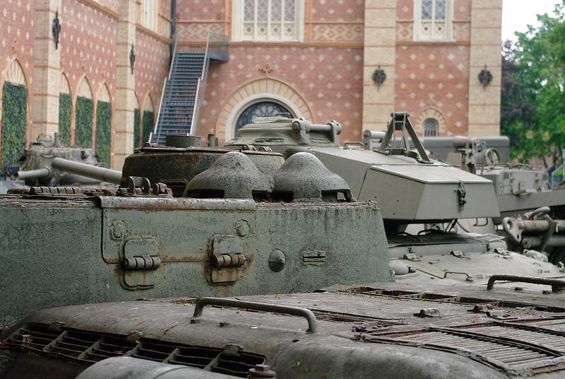 СУ-100 (4)