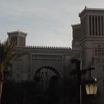 Dubai di?a 3 Atlantis Venecia arabe 08