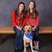 Breeder Dogs, graduation 3.8.14