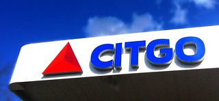 Citgo | by JeepersMedia