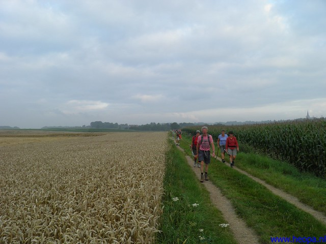 2012-08-09 1e dag  Berg & Terblijt (22)